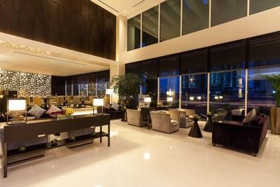 ÿØÿàJFIF,,ÿíæPhotoshop 3.08BIMÊLobbyA FHRTLEITRATRAVELCONSUMER20160503(°SEE STORY 20160503/362919, MM (916650) Media contact: Contact: Sarah Mokere, Public Relations, Flora Hospitality(R), Dubai., Sarah.mokere@florahospitality.com ,+971-56-676-6614UHOZDUBAIeUnited Arab EmiratesiLobbynPR NEWSWIREsFlora Hospitality DubaixQFlora Creek(R) Deluxe Hotel Apartments Lobby (PRNewsFoto/Flora Hospitality Dubai)ú2048 x 1365ÿáShttp://ns.adobe.com/xap/1.0/                                      HRT                     LEI                     TRA                                                                                 HRT                     LEI                     TRA                                                                                 Lobby                                                                                 Flora Creek(R) Deluxe Hotel Apartments Lobby (PRNewsFoto/Flora Hospitality Dubai)                                                                                 TRAVEL                     CONSUMER                                                             2016-05-03T15:10:05Z                               2048             1365                                                                                                                                                                                                                                                                                                                                                                                                                                                                                                                                                                                                                                                                                                                                                                                                                                                                    