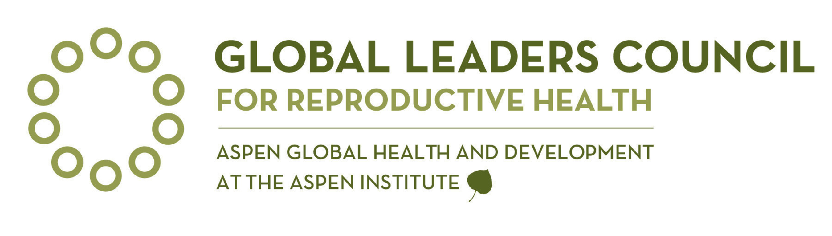 Global Leaders Honor Senegal, the Philippines, and Uruguay for Advances in Reproductive Health