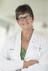 Dr. Carol A. Burke Elected President of the American College of Gastroenterology