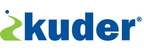 Kuder, Inc. is a leading provider of Internet-based tools and resources that help students and adults achieve their educational and career planning goals. Our mission is to raise student aspirations and to provide career options to students and adults through self-assessment and education. Visit www.kuder.com for more information or call 800-314-8972.