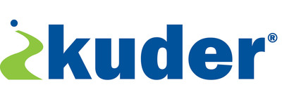 Kuder, Inc. is a leading provider of Internet-based tools and resources that help students and adults achieve their educational and career planning goals. Our mission is to raise student aspirations and to provide career options to students and adults through self-assessment and education. Visit www.kuder.com for more information or call 800-314-8972.  (PRNewsFoto/Kuder, Inc.)