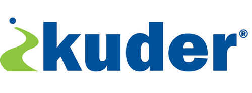 Kuder, Inc. is a leading provider of Internet-based tools and resources that help students and adults achieve their educational and career planning goals. Our mission is to raise student aspirations and to provide career options to students and adults through self-assessment and education. Visit  www.kuder.com for more information or call 800-314-8972. (PRNewsFoto/Kuder, Inc.) (PRNewsFoto/)