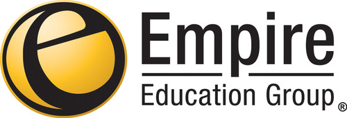 Empire Education Group logo