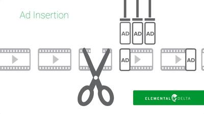 Elemental Delta Originates New Era of Intelligent Video Delivery
