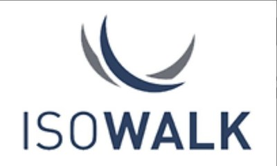 Isowalk Partners With Karten Design, Adds Med Device Veterans to Executive Team