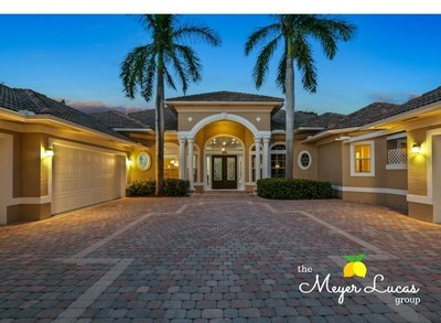 Savannah Unruh, Local Real Estate Professional Recognized ...