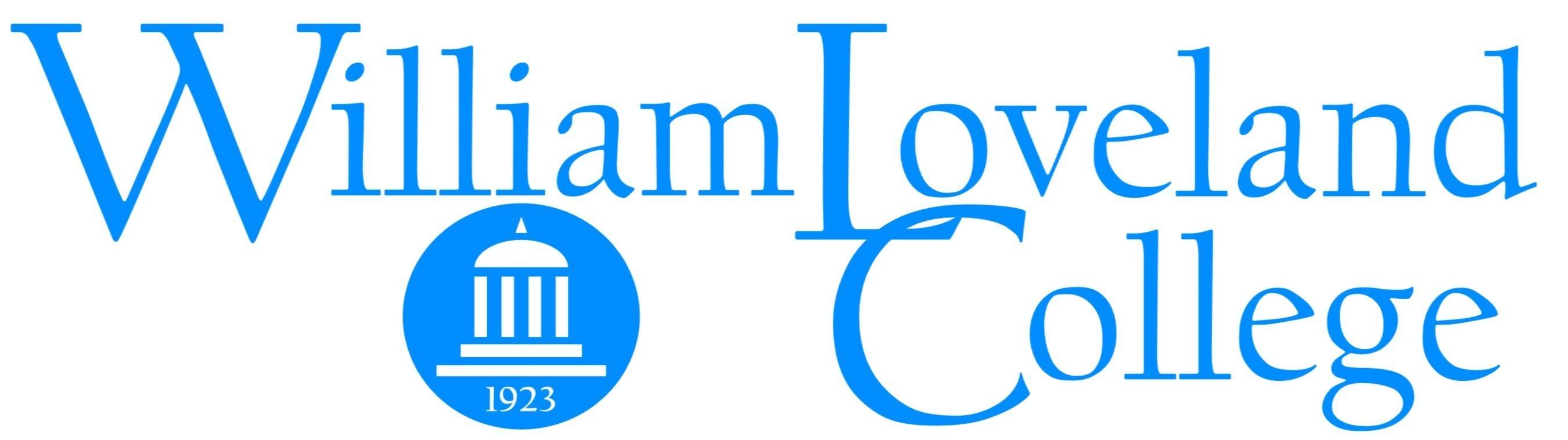 William Loveland College, Loveland Colorado (PRNewsFoto/William Loveland College)
