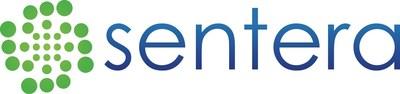 Sentera Logo