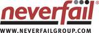 Copyright(C) 2011 Neverfail Group Ltd.  (PRNewsFoto/Neverfail)