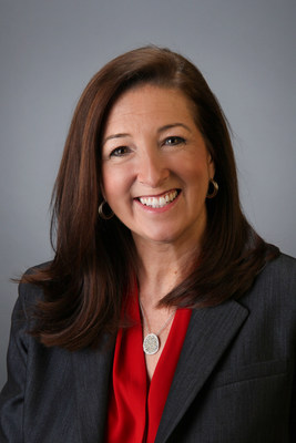 Lori Hardwick named new chief operating officer of Pershing LLC, a BNY Mellon company