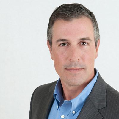 Doug Brooks, EVP Account Management, Marketing Management Analytics (MMA)