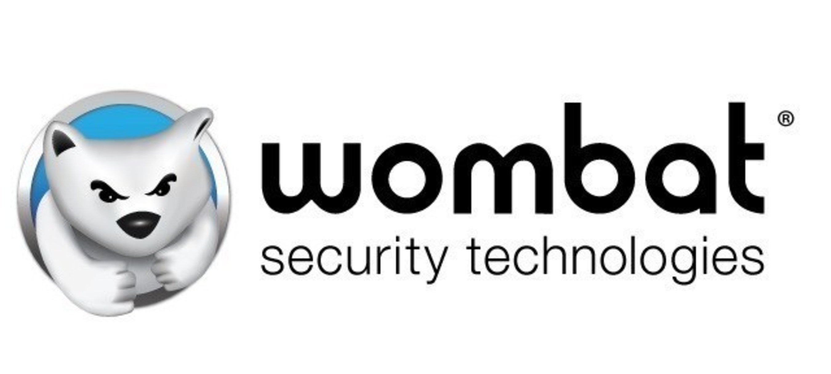 Wombat Security Technologies