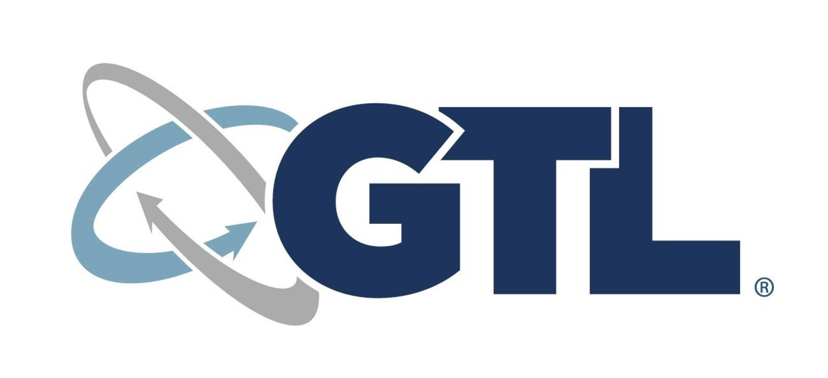 GTL Staff Joins Elite Group of Certified Anti-Money Laundering Specialists