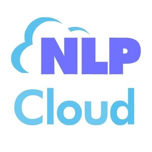 NLP Cloud (PRNewsFoto/Text Analysis International)