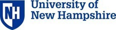 UNH Hospitality Management Program is Setting a National Pace for Students through Innovative Education