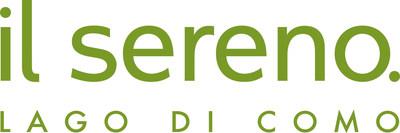 Il Sereno Lago di Como Logo