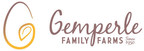 Gemperle Farms Helps Feed the Hungry During the Holiday Season