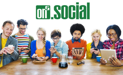 WITH HELP FROM MILLENNIALS, ONG.SOCIAL SOLVES ONLINE AD INDUSTRY'S BIGGEST OBSTACLE - AD BLOCKERS - onG.Social allows millennials to engage with social media ad campaigns, circumventing ad blockers and boosting success for brand advertisers.