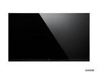 Panasonic Announces U.S. Debut Of AX900 And AX850 Series 4K Ultra HDTVs