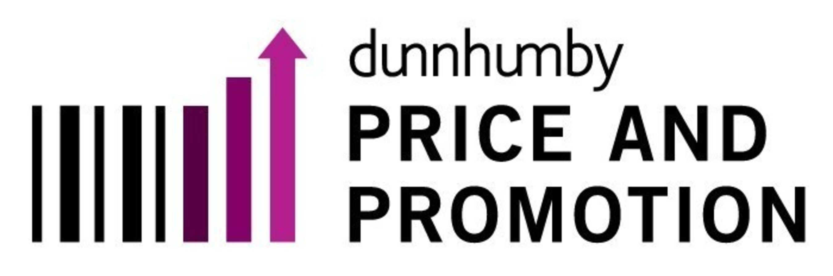 dunnhumby stellt KSS Retail neu auf, startet umfangreiche Price and Promotion-Dienste und