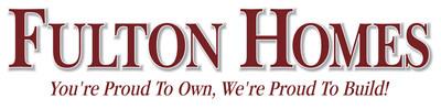 Fulton Homes Logo