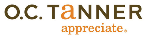 O.C. Tanner Announces Custom Awards in Conjunction with PPAI Expo
