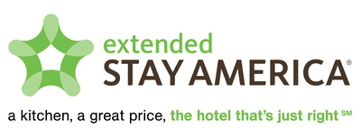 extended-stay-america-01