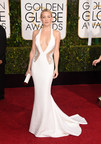 Forevermark Exceptional Diamonds at the 72nd Annual Golden Globe Awards