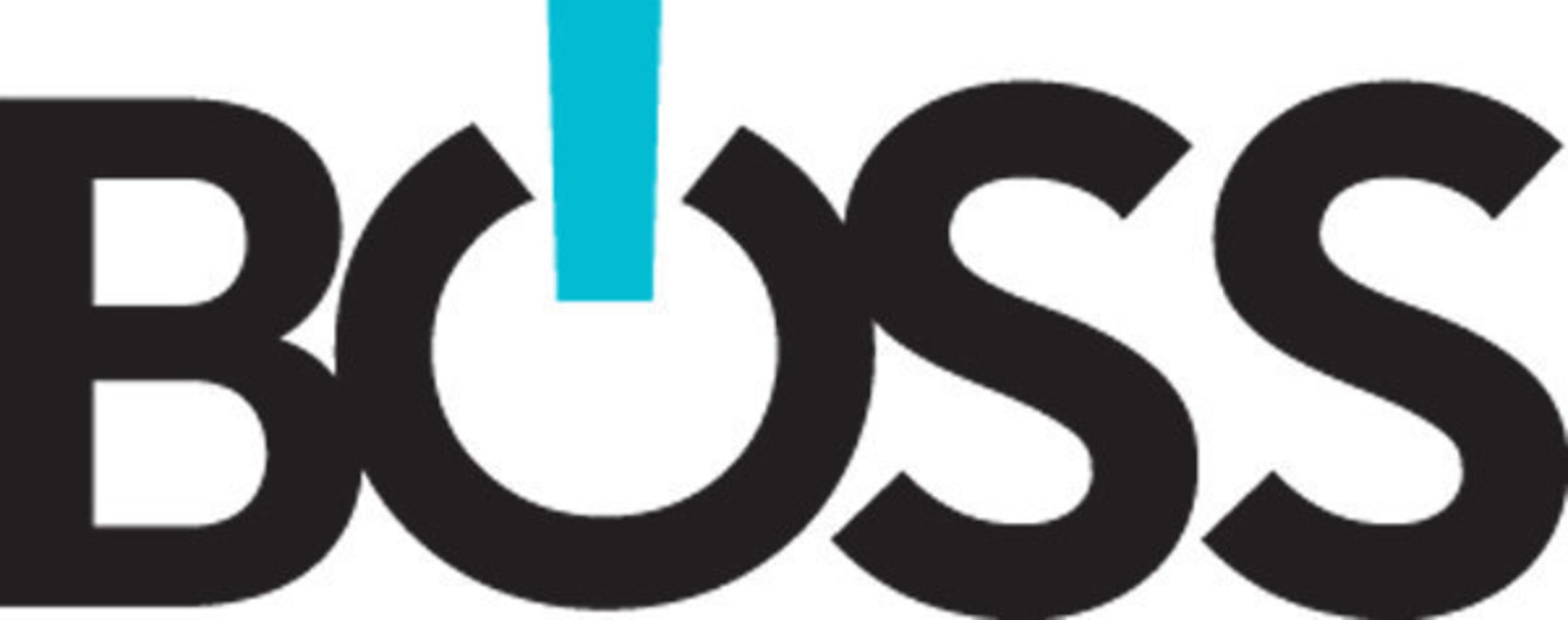 BOSS CONTROLS (PRNewsFoto/BOSS Controls)