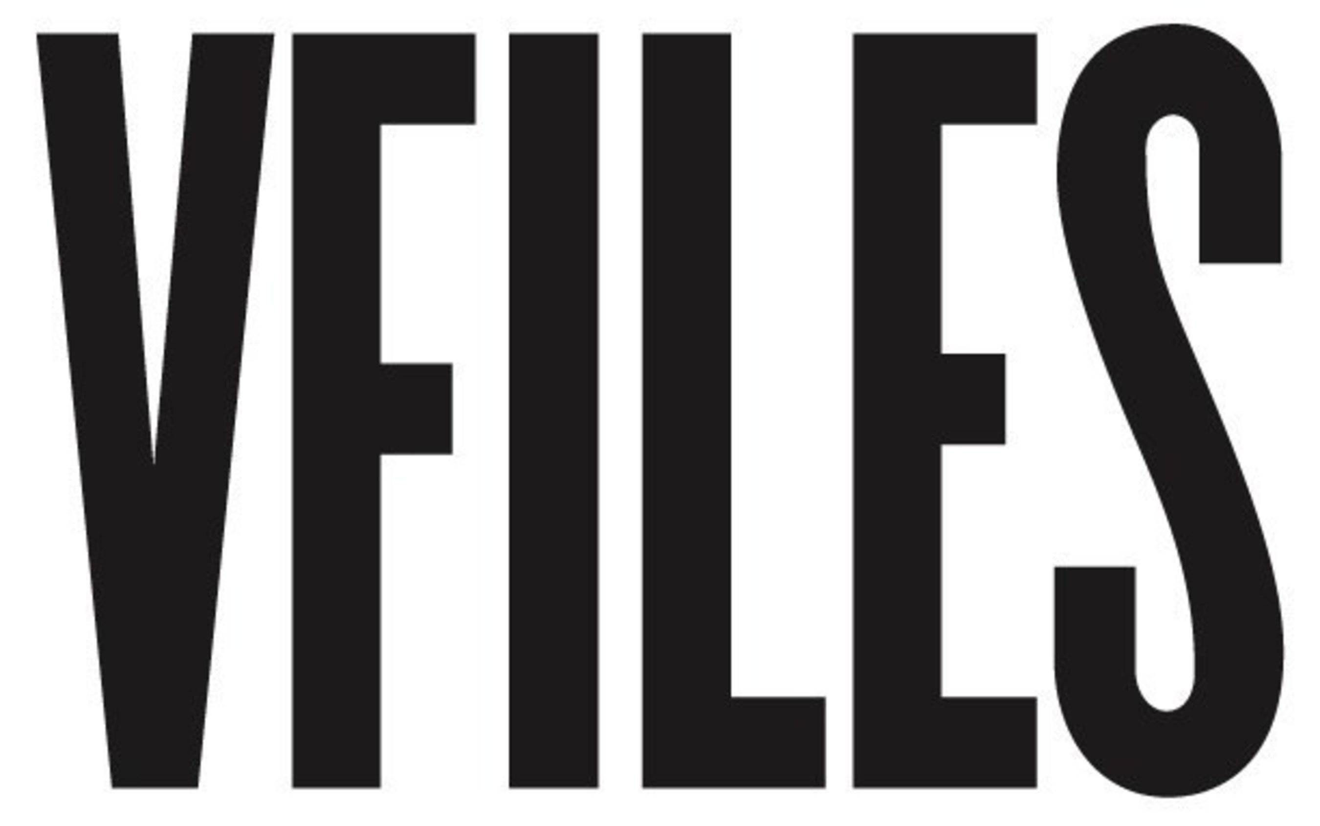 VFILES Launches 2.0 Platform