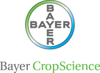 "Bayer is a global enterprise with core competencies in the fields of health care, agriculture and high-tech materials. This year the company is celebrating 150 years of Bayer -- consistent with its mission ""Bayer: Science For A Better Life."" Bayer CropScience, the subgroup of Bayer AG responsible for the agricultural business, has annual sales of EUR 8,383 million (2012) and is one of the world's leading innovative crop science companies in the areas of seeds, crop protection and non-agricultural pest control. The company offers an outstanding range of products including high value seeds, innovative crop protection solutions. (PRNewsFoto/Bayer CropScience)"