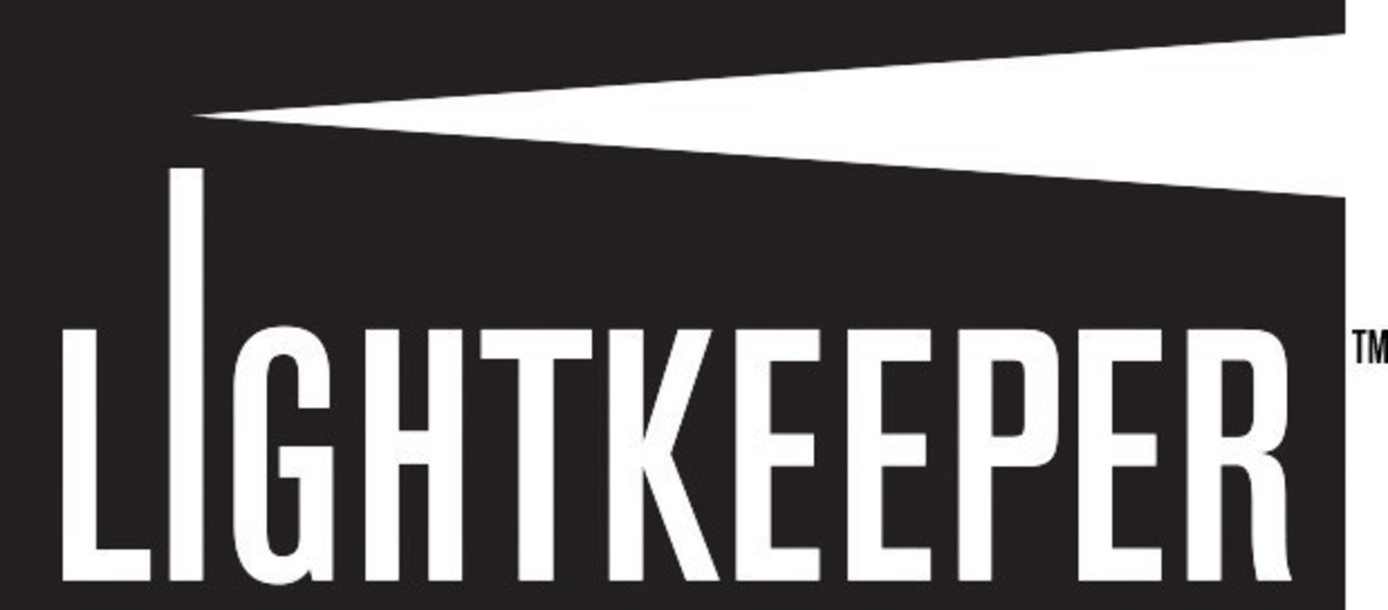 Lightkeeper Announces Key Hires to Enhance Client Support, Product Expansion, and Customer Growth