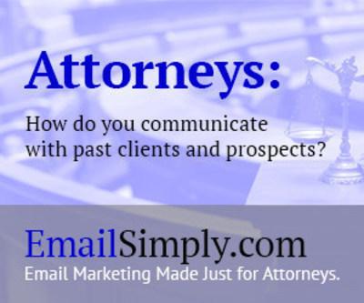 EmailSimply.com