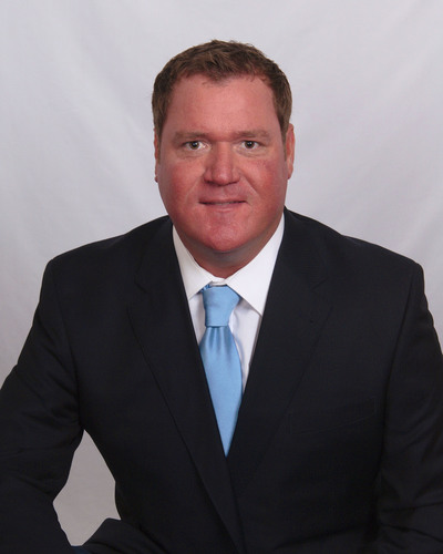 Matt Ford has been named president of ElDorado Mobility, an Allied Specialty Vehicles (ASV) bus division ...