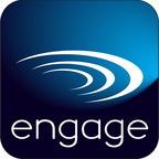 Engage Mobility.  (PRNewsFoto/Engage Mobility, Inc.)