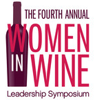 Women in Wine Leadership Symposium