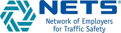 nets_logo
