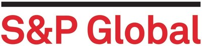 S&P Global Inc. logo