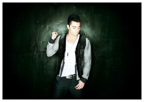 TINO COURY FEATURED ACT AT 102.7 KIIS FM's 2010 JINGLE BALL VILLAGE SUNDAY, DECEMBER 5 @ 3:30PM.  ...