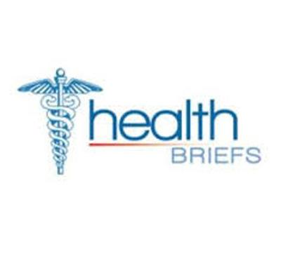 Health Briefs TV show.  (PRNewsFoto/Health Briefs TV)