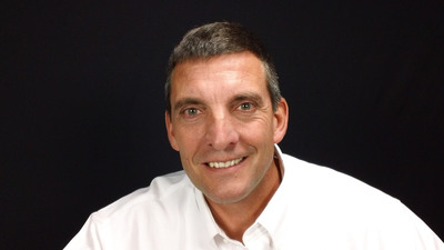 Youth For Christ International Appoints Geordon Rendle New President. (PRNewsFoto/Youth for Christ International) (PRNewsFoto/YOUTH FOR CHRIST INTERNATIONAL)