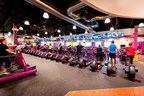 Planet Fitness Opens New Club in Corsicana, Texas