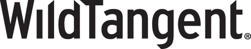 WildTangent® Partners With CrowdStar® to Bring Dynamic Brand Sponsorships to Its Social Games on