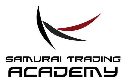 Samurai Trading Academy Expands Reach of Day Trading Course to Asia.  (PRNewsFoto/Samurai Trading Academy)
