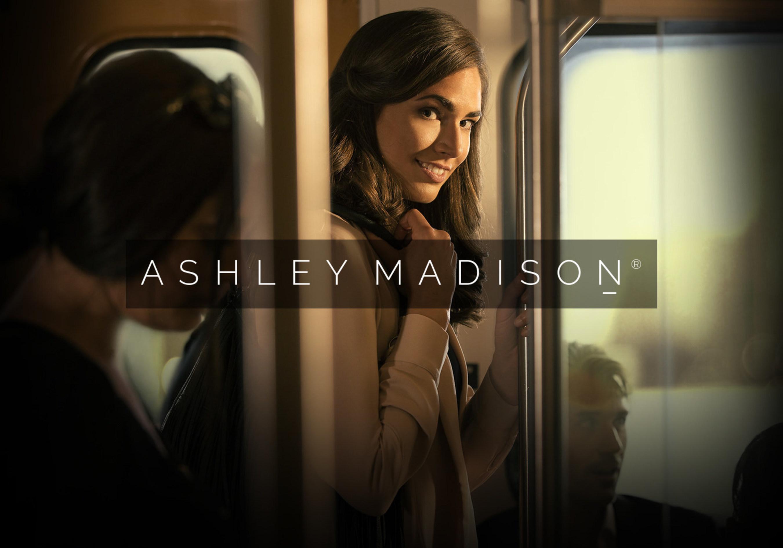 Ashley medicine online dating