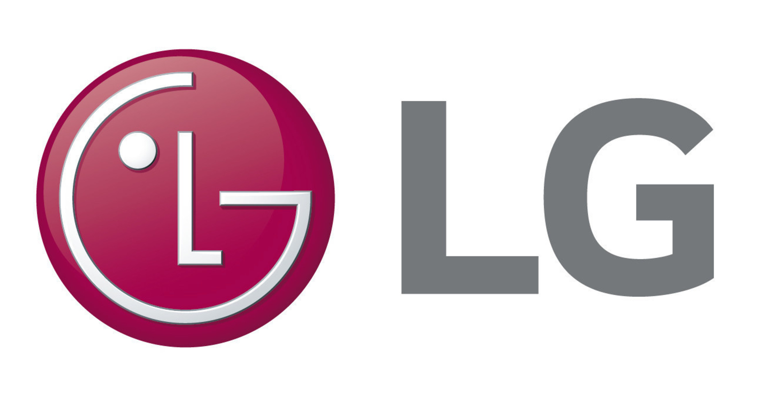 LG Joins Forces With Tech Sector To Support White House Veterans Initiative