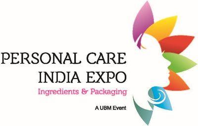 PCIE Event - Logo