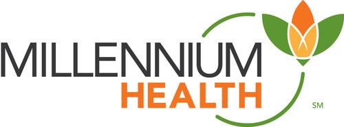 Millennium Health, LLC