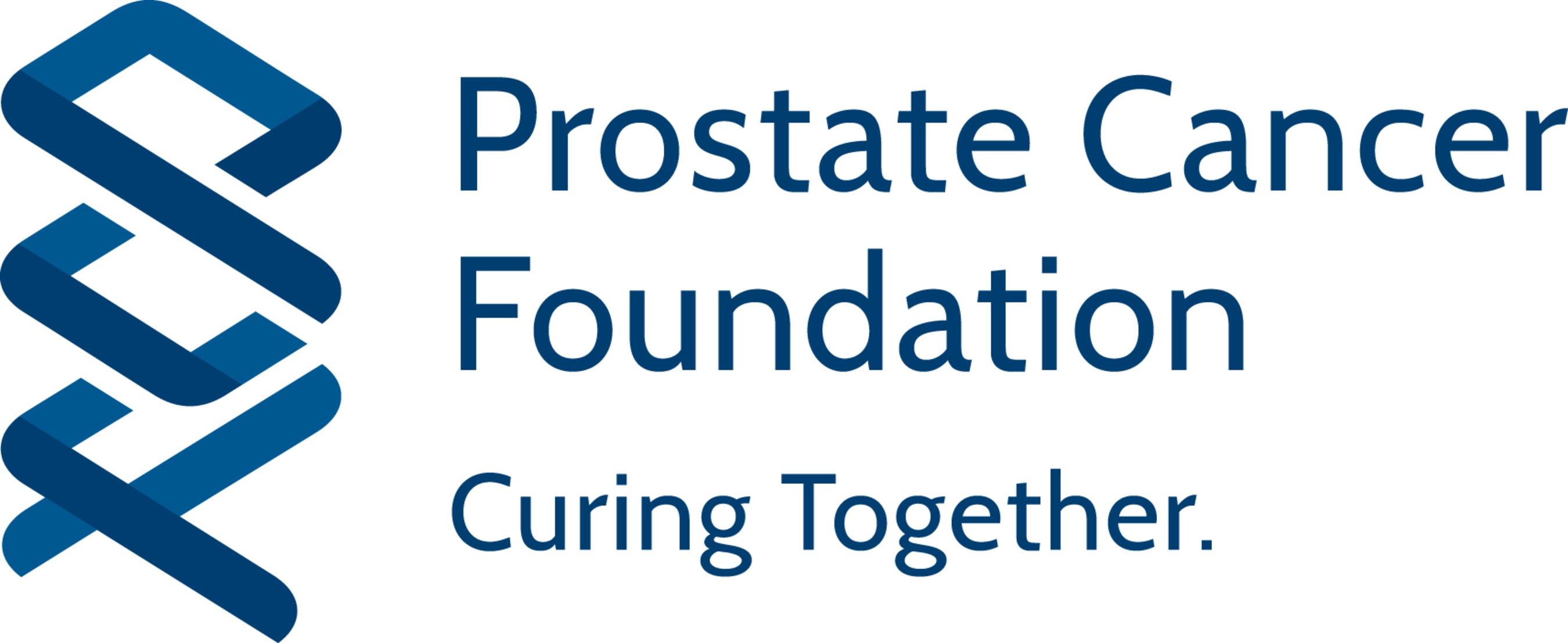 Get checked. Visit pcf.org. (PRNewsFoto/Prostate Cancer Foundation) (PRNewsFoto/Prostate Cancer Foundation)