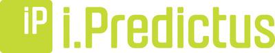 Leading Programmatic Media Platform i.Predictus Adds Industry All-Stars to Team